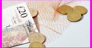 15 TIPS TO STOP SPENDING & START SAVING MONEY 2