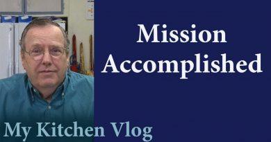 082 - Mission accomplished 2