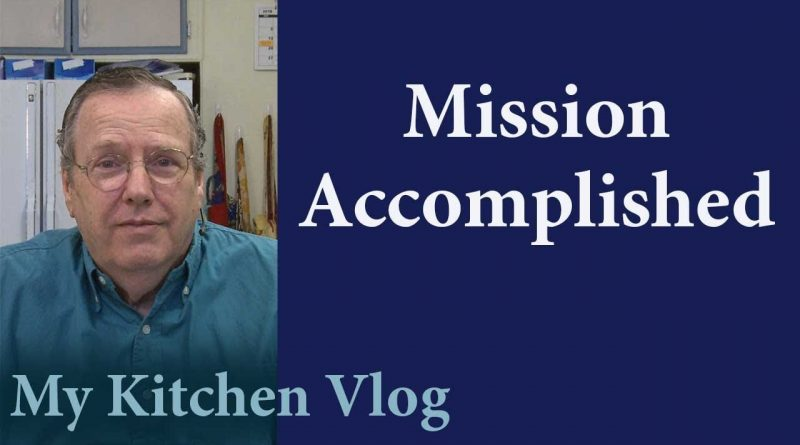082 - Mission accomplished 1