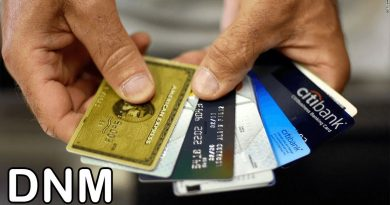 Re: Credit Card Scammers: Street Gangs on the Dark Web 4