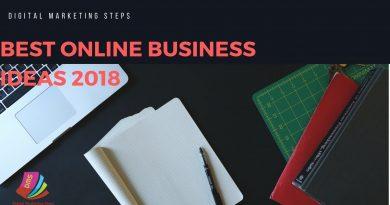 Top business ideas to start online   online business ideas 2018 2