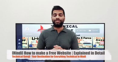 Make Money Online With FREE Wix Websites (Easy $100/Day Method ... 2