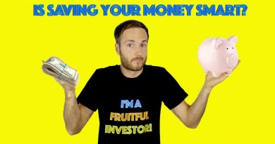 How To Get Rich: Is Saving Money And Being Frugal Smart? 2