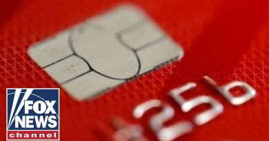 Credit card debt: A crisis that doesn't get enough credit 3