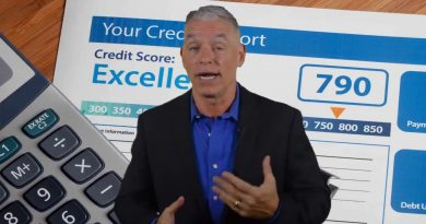 How To Get A Free Credit Report  - Best Way To Get Free Credit Score 3
