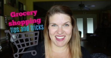 Grocery store savings tricks: How to save money at the supermarket 2