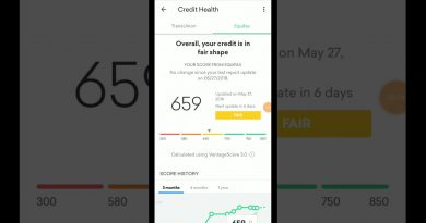 BOOST CREDIT SCORE 90 POINTS IN 90 DAYS 4