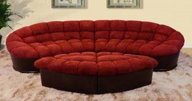Futon Sofa Bed Ikea   Smart Solution For Saving Money And Space   Sofa Design 3