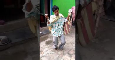 West indian comedy show indian poor idea make money 4