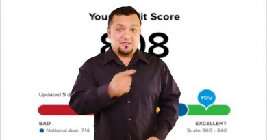 Free Credit Report Score -  How To Get Your Credit Score For Free 4