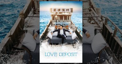 Love Deposit 2