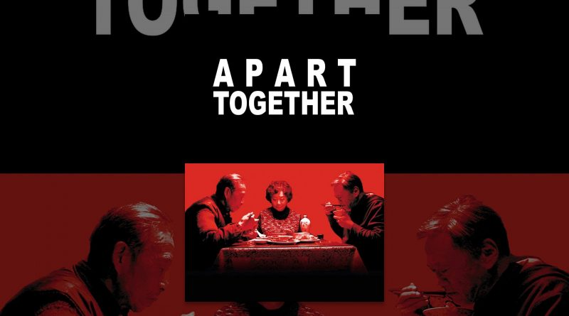 Apart Together 1