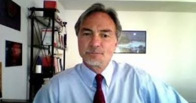 We Have Reached The Tipping Point, The Current Economic Structure Cannot Be Sustained John Rubino 4