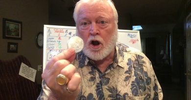 7kmetals Membership Benefits for Wealth Accumulation Savings Plan by Bob Reid 2
