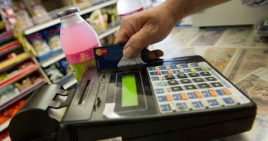 Millions Make the Same Mistake With Credit Cards 3