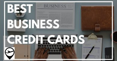 Best Business Credit Cards 2018 4