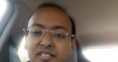 Save Money In Daily Use Items Chandigarh Panchkula 2