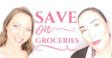 HOW TO SAVE MONEY ON GROCERIES | FREE TO FRUGAL INTERVIEW 3
