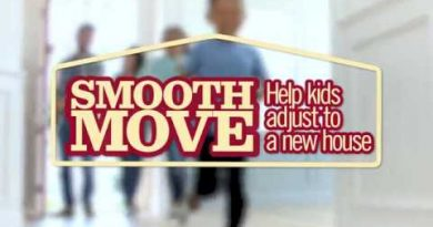 Help Kids Have Smooth Move | Mountain America Credit Union 3