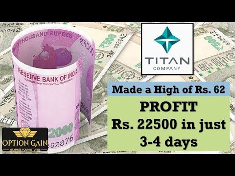 Gujarati - Option Gain - Free Money Making Ideas for 06 August & onwards 1