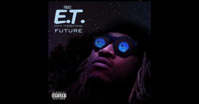 "FREE Future + Metro Boomin Type Beat ""Allelu"" [Prod. Sxpply Beats] 3"