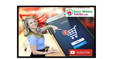 How to Save Money on Groceries with Apps 4