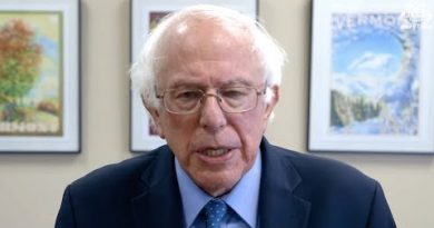 Bernie thinks his Medicare-for-All plan will save money 3