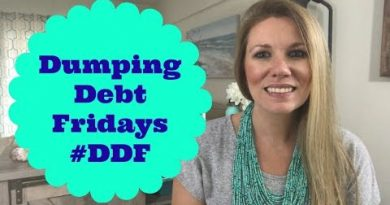 Does Online Grocery Pickup Save Money? | Dumping Debt Fridays Q&A 2