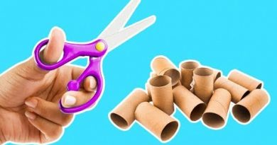 20 CHEAP BUT BRILLIANT EASY-TO-MAKE ITEMS 2