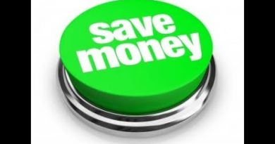 Having Trouble Saving Money ? Watch This 2