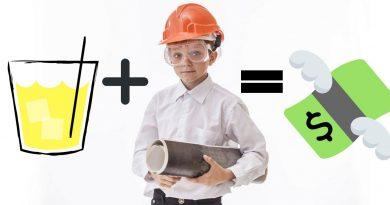 6 Brilliant Money Making Ideas For Kids 3