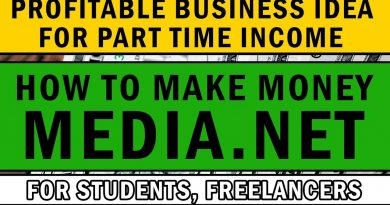 How to Make Money from Media net | Profitable Business Idea for Content Writers 4