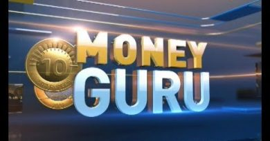 Money Guru: How to prevent fraud on your credit card ? 4