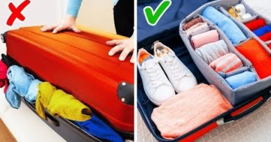 33 TRAVEL HACKS THAT CAN SAVE YOU A TON OF MONEY AND TIME 4