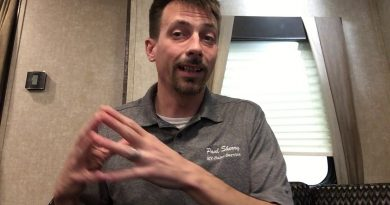 Looking to Buy a RV with Bad Credit, Bankruptcy, Low Credit Score? Paul Sherry RVs can Help! 3