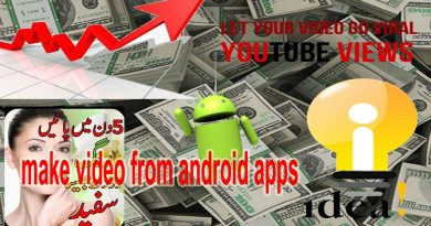 make money from android apps and games best topic - best ideas - best topics for youtube 2019 2