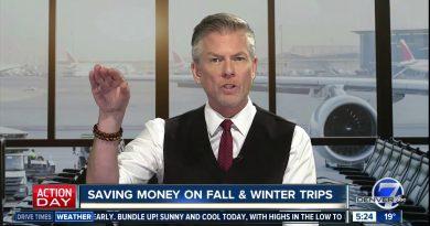 Saving money on fall & winter trips 3