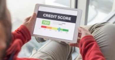 Your credit score could get boost from FICO revamp 4