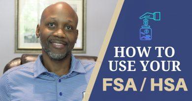 Medical Savings Account - HSA vs. FSA. 2