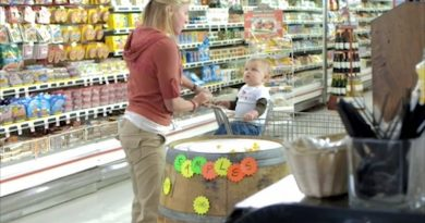 There's A Better Way To Save On Food Items 4