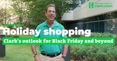 Black Friday and Christmas shopping tips 2018 4
