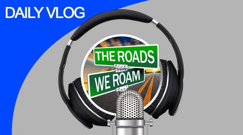Vlog Episode 017 - Saving Money and Discount Programs for RV'ers 1