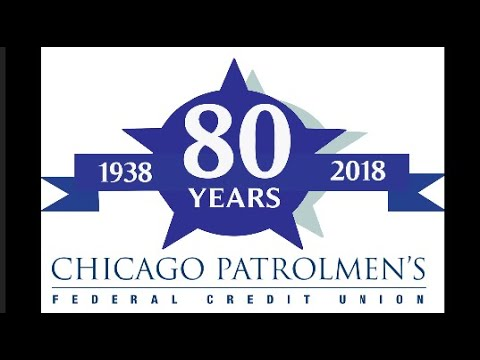 December 2018 Most Wanted, Chicago Patrolmen's Federal Credit Union 1