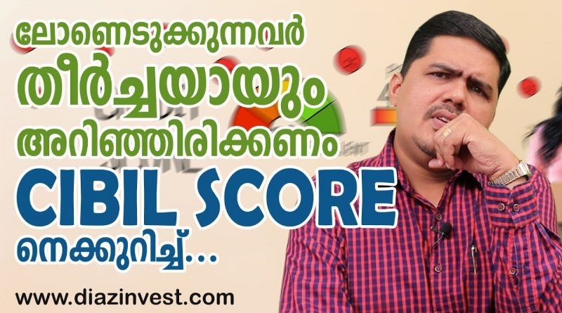 Cibil Score? -  Credit Score Explained in Malayalam Thommichan Tips 54 1