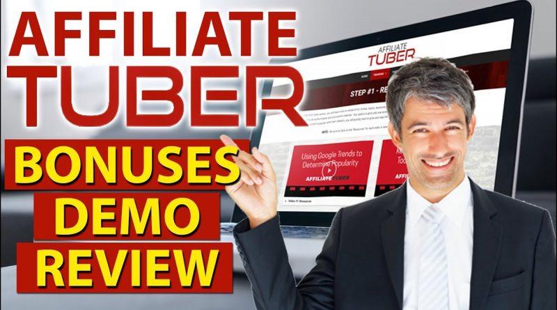 YouTube Video Ideas To Make Money - AffiliateTuber 1