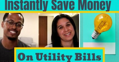 Ways to Instantly Save Money on Utility Bills 3