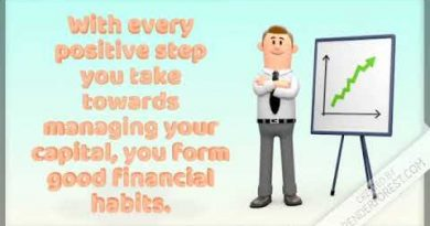 Saving Money Quickly | Properly Manage Your Money 4