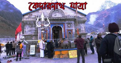 kedarnath yatra november2018 I I  kedarnath IIPart#1 2