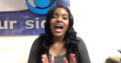 What's 'App'ening with Amber Joseph: Money tracking and saving apps that you need 2