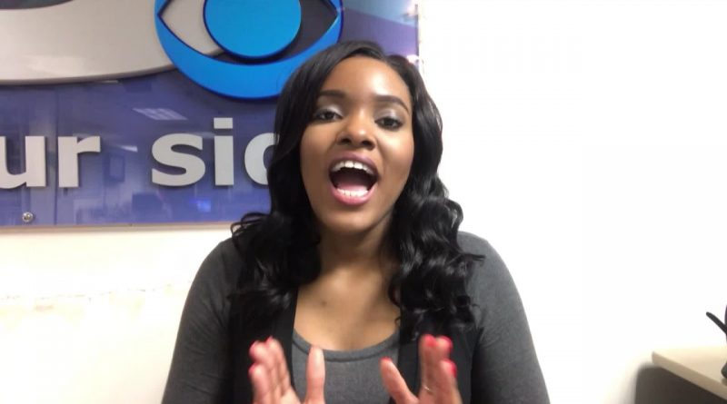 What's 'App'ening with Amber Joseph: Money tracking and saving apps that you need 1